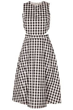13 throw on-and-go dresses to ease your weekend worries.