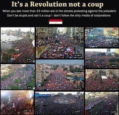 Please God ((Allah)) Help  EGYPT