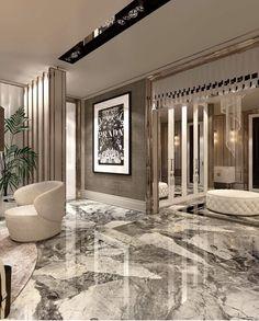 Awesome 18 Beegcom Top Best Interior Design Apps, Shree Balaji Home Decor Allahabad Home Room Design, Luxury Living Room, Luxury Living Room Design, Luxury Homes Interior, Decor Interior Design, Luxury Living, Best Interior Design, House Interior, Luxury Interior