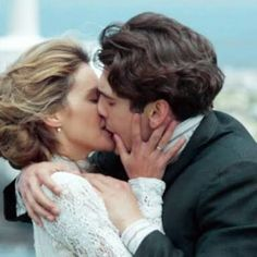 Grand Hotel - 35 Period Dramas to Watch on Netflix Tessa Gray, Book A Hotel Room, Will Herondale, Gran Hotel, Best Hotel Deals, The Secret History, Star Wars, Period Dramas, Movies Showing
