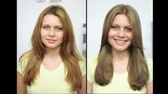 MIHAI STUDIO Hair Salon - YouTube Salons, Long Hair Styles, Studio, Youtube, Beauty, Lounges, Long Hairstyle, Long Haircuts, Long Hair Cuts