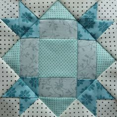 Farmer's wife: Morning | Password: Quilt
