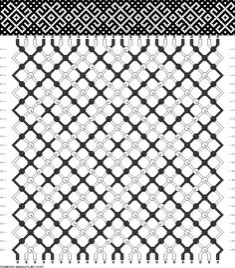 http://friendship-bracelets.net/pattern.php?id=91357