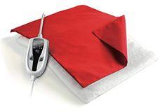 buenas calientacamas Ergonomic Mouse, Computer Mouse, Shopping, Bed Covers, Mouse For Computer, Mice, Rat