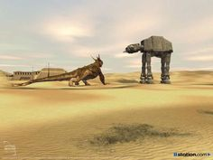 Editorials: PC: Star Wars Galaxies: An Empire Divided | MegaGames