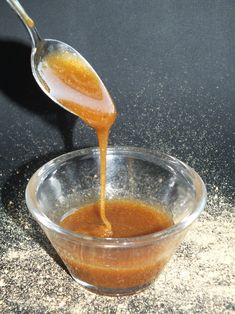 Zázvorový med využijete k oslazení čaje, ale také při kašli nebo nachlazení Home Canning, Smoothie, Ale, Homemade, Syrup, Turmeric, Home Made, Canning, Ale Beer