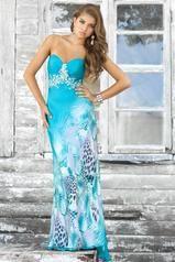 $338.00 dress