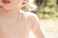 Love the collar and sleeve detail! Emma-Tunbridge-pastels-summer-2013-4