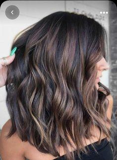 Hair Goals, Long Hair Styles, Beauty, Long Hairstyle, Long Haircuts, Long Hair Cuts, Beauty Illustration, Long Hairstyles, Long Hair Dos