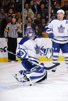 Toronto Toronto Maple Leafs, Toronto Canada, Montreal, Ontario, Hockey, Dreams, Vacation, Sweet, Sports