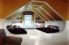 attic-chill-out-zone