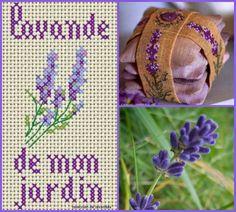 collage+11.jpg (1200×1080)