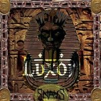 Snavs - Luxor (Original Mix) by Snavs on SoundCloud