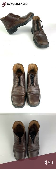 sells sports shoes sneakers 7 Best Josef Seibel images | Josef seibel, Boots, Shoes