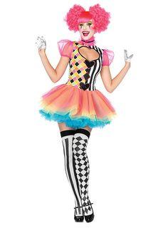Regenbogen-Harlekin-Kostüm.jpg (640×868)