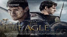 The complete soundtrack of the Movie 'The Eagle' (Adler der neunten Legion) with Mark Strong, Channing Tatum, Jamie Bell, Donald Sutherland, Denis O'Hare, Jo...