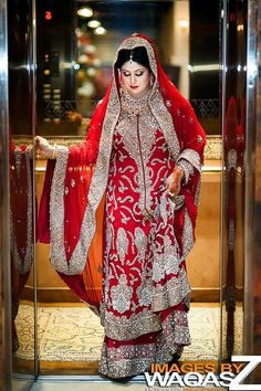 Mizz Noor Your choice, when it comes to getting your favourite designs #tailored for your #weddding #baarat #walima #mehndi We can tailor any #design or #style using #quality #fabric and #embelishment #mizznoor For price and details www.mizznoor.co.uk cs@mizznoor.co.uk