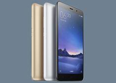 El Xiaomi Redmi Note 4 podría llegar muy pronto