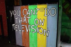 My favorite show when I was little. The First sketch comedy show for kids 1980s Childhood, My Childhood Memories, Sweet Memories, 1980s Tv Shows, It's Over Now, Kickin It Old School, Vintage Magazine, Nickelodeon Shows, 80s Kids
