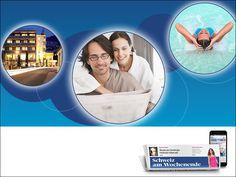 """Lerne jetzt die """"Schweiz am Wochenende"""" kennen und gewinne ein Wellness-Package für zwei Personen im Hotel Rössli in Weggis!  Jetzt Wellness-Package für zwei gewinnen: http://www.gratis-schweiz.ch/exklusives-wellness-package-gewinnen/  Alle Wettbewerbe: http://www.gratis-schweiz.ch/"""