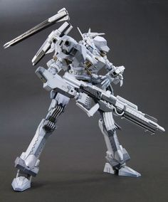 105 Best Pop Culture Geekery Images Armored Core Pop Culture