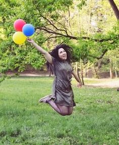 Balloon Animals, Balloon Sculptures, Balloon Animals in Boston. Nba, Beauty Box Subscriptions, Best Cardio Workout, Balloon Animals, Disney Beauty And The Beast, Health And Beauty Tips, Pcos, Organic Beauty, Free Stock Photos