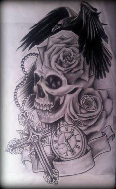 Beautiful piece