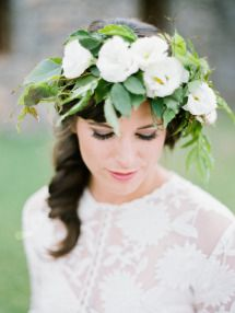 Bride Photos and Ideas - Style Me Pretty Weddings - Page - 5 - Style Me Pretty