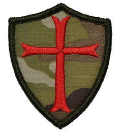 Coyote Tan Schwarz Us Flagge Swat Operator Morale Patch Klettverschluss Marke
