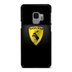 VOLVO CARS LOGO YELLOW Samsung Galaxy S9 Case Cover Vendor: favocasestore Type: Samsung Galaxy S9 case Price: 14.90 This extravagance VOLVO CARS LOGO YELLOW Samsung Galaxy S9 Case Cover shall create fabulous style to yourSamsung S9 phone. Materials are produced from strong hard plastic or silicone rubber cases available in black and white color. Our case makers personalize and produce every case in high resolution printing with good quality sublimation ink that protect the back sides and… Samsung S9, Samsung Galaxy S9, Volvo Cars, Car Logos, Black And White Colour, Silicone Rubber, Phone Covers, Printing, Cases