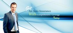 Get the Best and Affordable Full Coverage Car Insurance for the College Students