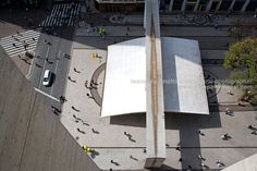 Photographer  Leonardo Finotti  Leonardo Finotti - Architectural Photographer