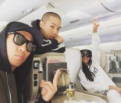 Jessi Instagram Update October 15 2015 at 01:50PM