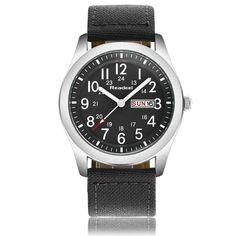 2016 Mens Watches Top Brand Luxury Casual Watch Men Watch For Men Sport Army Military Wristwatches relogio masculino erkek saat