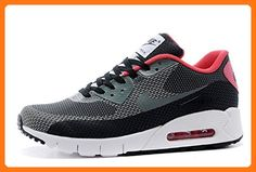 competitive price ff381 213ae Nike AIR MAX 90 JCRD mens (USA 7) (UK 6) (EU 40)  Amazon.de  Schuhe    Handtaschen