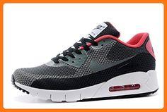 competitive price bde32 32079 Nike AIR MAX 90 JCRD mens (USA 7) (UK 6) (EU 40)  Amazon.de  Schuhe    Handtaschen