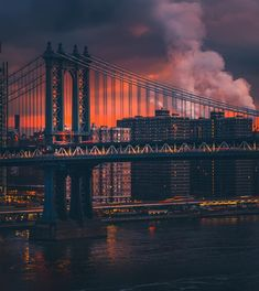 Stunning Urban Instagrams by Michael T. Meyers #inspiration #photography