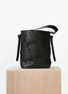 CURRENTLY OBSESSED } on Pinterest | Celine, Isabel Marant and Givenchy