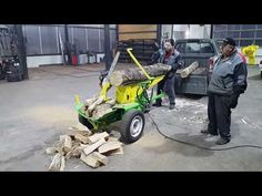 Дровокол (пилоколун) GTP-15 Ø32 см - YouTube Firewood Processor, Firewood Storage, Wood Cutting, Diy Tools, Baby Strollers, Cool Stuff, Fire Wood, Shtf, Metal