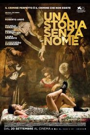 [VOIR-FILM]] Regarder Gratuitement The Stolen Caravaggio VFHD - Full Film. The Stolen Caravaggio Film complet vf, The Stolen Caravaggio Streaming Complet vostfr, The Stolen Caravaggio Film en entier Français Streaming VF New Movies 2018, New Movies To Watch, Movies Online, Film Online, Budapest, The Image Movie, Romance Movies, Movies