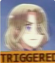 That moment when Hetalia is just becoming a meme.