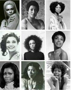 babe-ebony-african-american