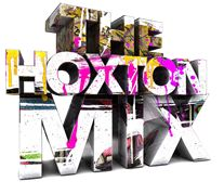 Proud to be part of Digital Shoreditch  Office Space, Desk Rental and Virtual Offices in Londons Old Street/Shoreditch area- The Hoxton Mix