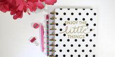 Gratitude Journal, Happiness Advantage, The Happiness Project, Shawn Achor, Good Things, Things to be grateful for, Good things in life, Data-Driven Marketing