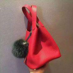 hermès Bag, ID : 50951(FORSALE:a@yybags.com), hermes cheap rolling backpacks, hermes cheap hobo bags, hermes green handbags, hermes purses and wallets, hermes purse wallet, hermes nylon briefcase, hermes designer handbags for sale, hermes best wallets, hermes branded handbags, hermes sac, herm猫s france, hermes leather wallets #hermèsBag #hermès #hermes #fashion #purses