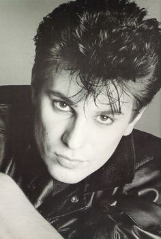 Roger Taylor Roger Andrew Taylor, John Taylor, Great Bands, Cool Bands, Roger Taylor Duran Duran, Fab Five, Simon Le Bon, Greatest Songs, Always And Forever