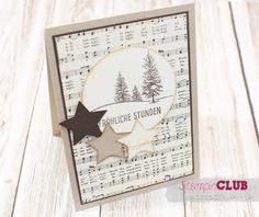 20150917 Stampin Up Weihnachten Fröhliche Stunden Happy Scenes Designerpapier Heimelige Weihnachten Home for Christmas DSP_