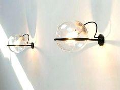 #mesaleaydinlatma #cam #top  #sarkit #aplik #tripod  #lambader #avize #lamba #aydinlatma #architect #interiordesign #mimariaydinlatma #cafeaydinlatma #retroaydinlatma #dekoratifaydinlatma #modernaydinlatma #mimar #icmimar #endustriyelaydinlatma #lighting #retro #endustriyel #edisonampul #rustikampul #edison #rustik #ampul #dekorasyon #avizemodelleri #tasarim #mimaritasarim #bahceaydinlatma #ankara #izmir  #istanbul #antalya