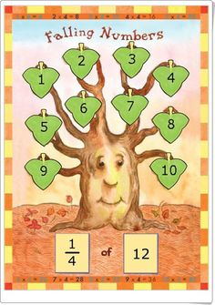 Fractions Decimals Percentages < Maths Zone - Free Cool Learning Games for School Fractions Decimals And Percentages, School Games, Learning Games, Maths, Free, Ideas, Maths Area, Teaching Resources, Learning