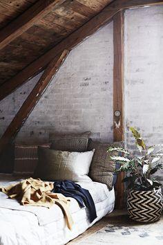 100 besten madam stoltz bilder auf pinterest in 2018 asiatische m bel auto m bel und badm bel. Black Bedroom Furniture Sets. Home Design Ideas
